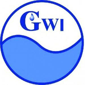 gwi-2
