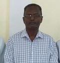 President of the Central Corentyne Chamber of Commerce, Mohammed Raffik