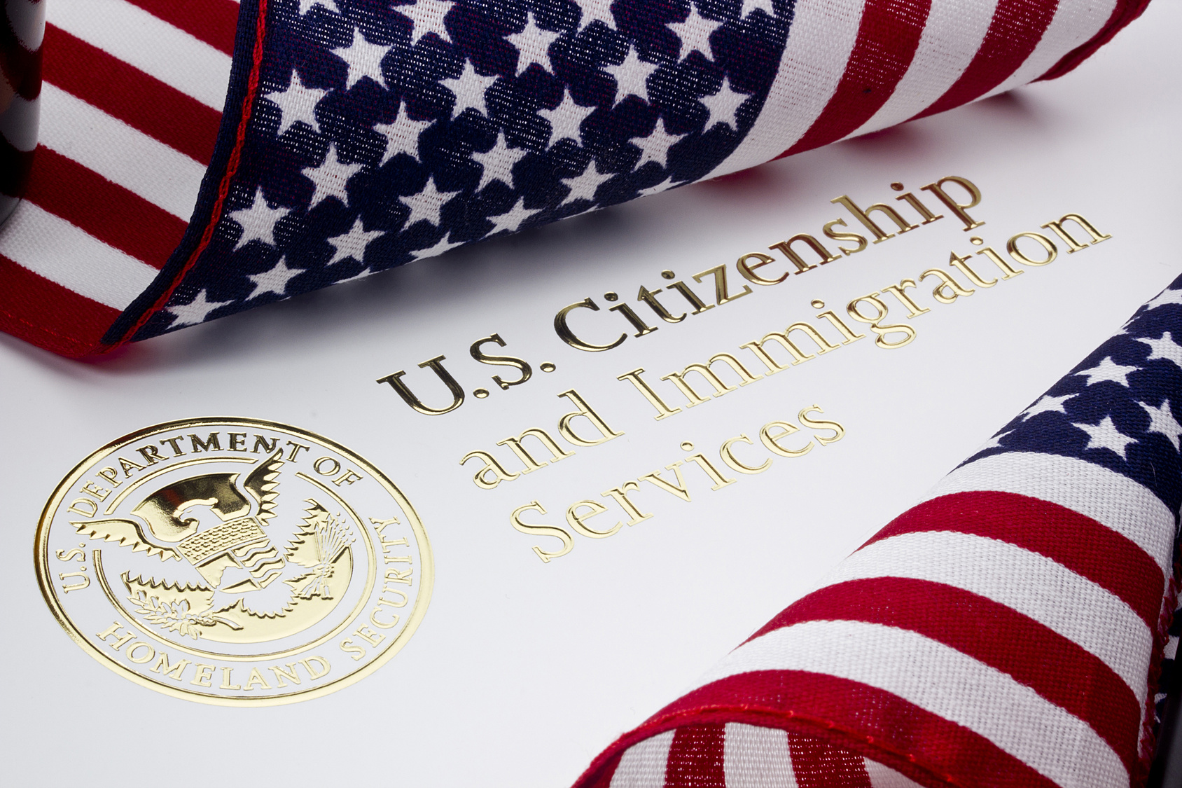 ... senators propose bill to slash legal U.S. immigration | INews Guyana